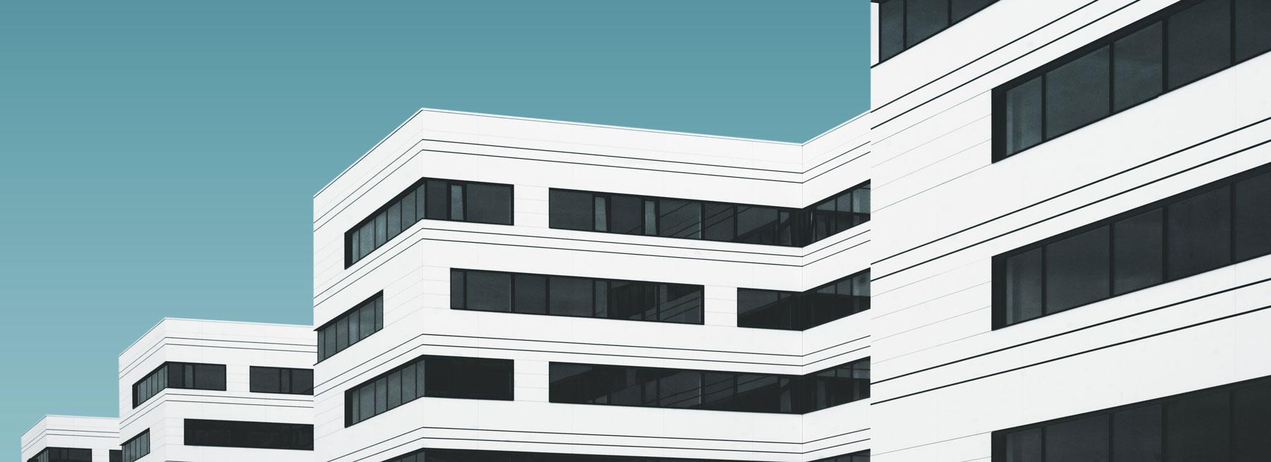 activos-inmobiliarios-banner2