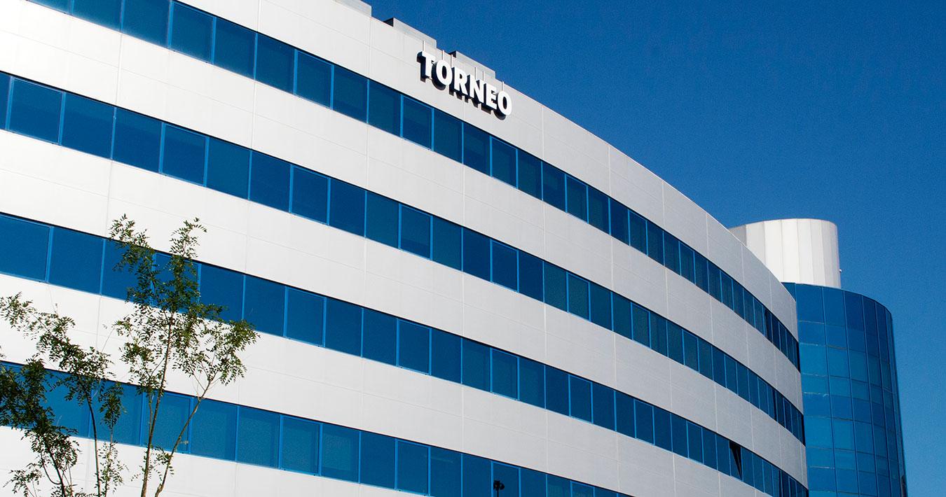 Edificio Vilamar II